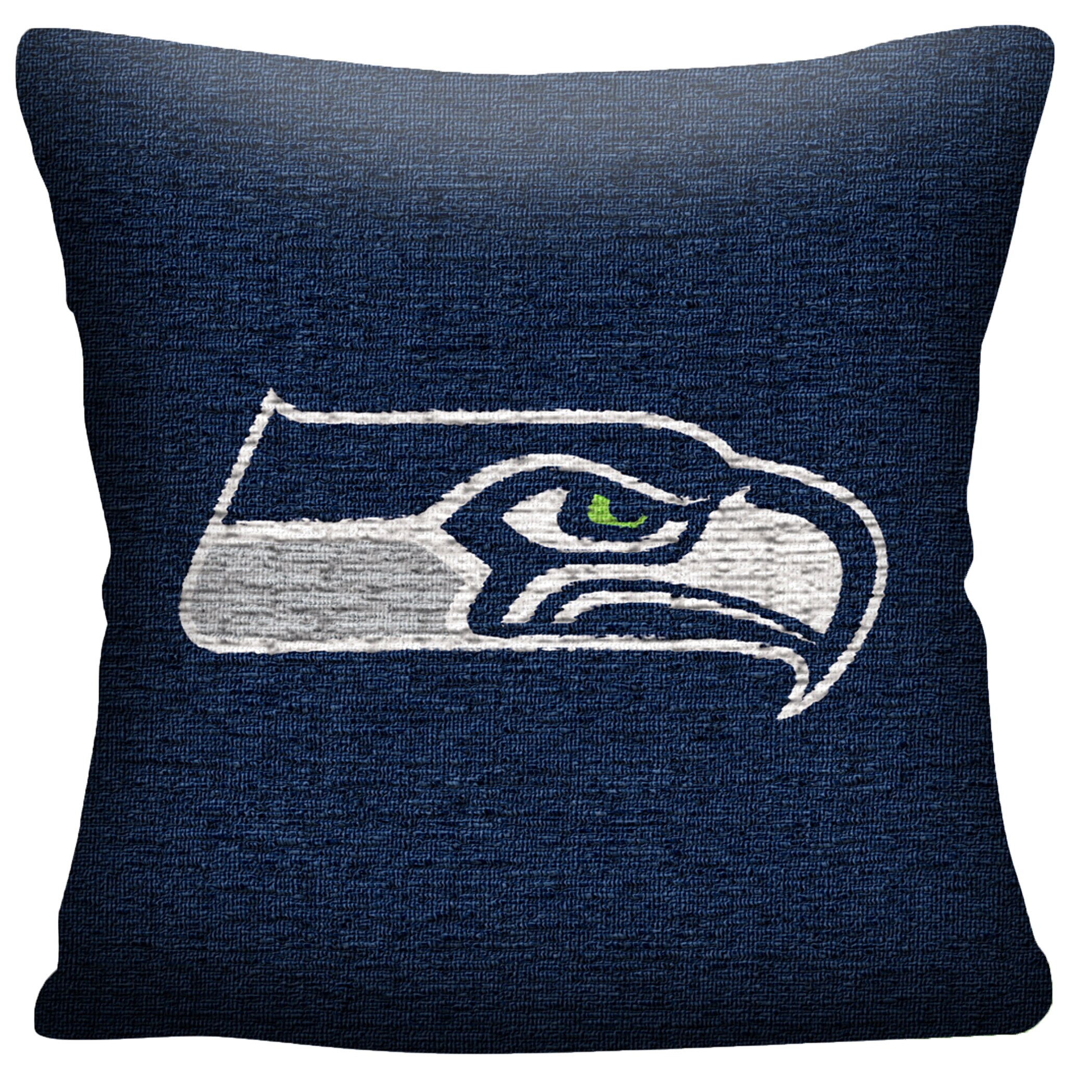 Seattle Seahawks The Northwest Company 20'' Invert Pillow