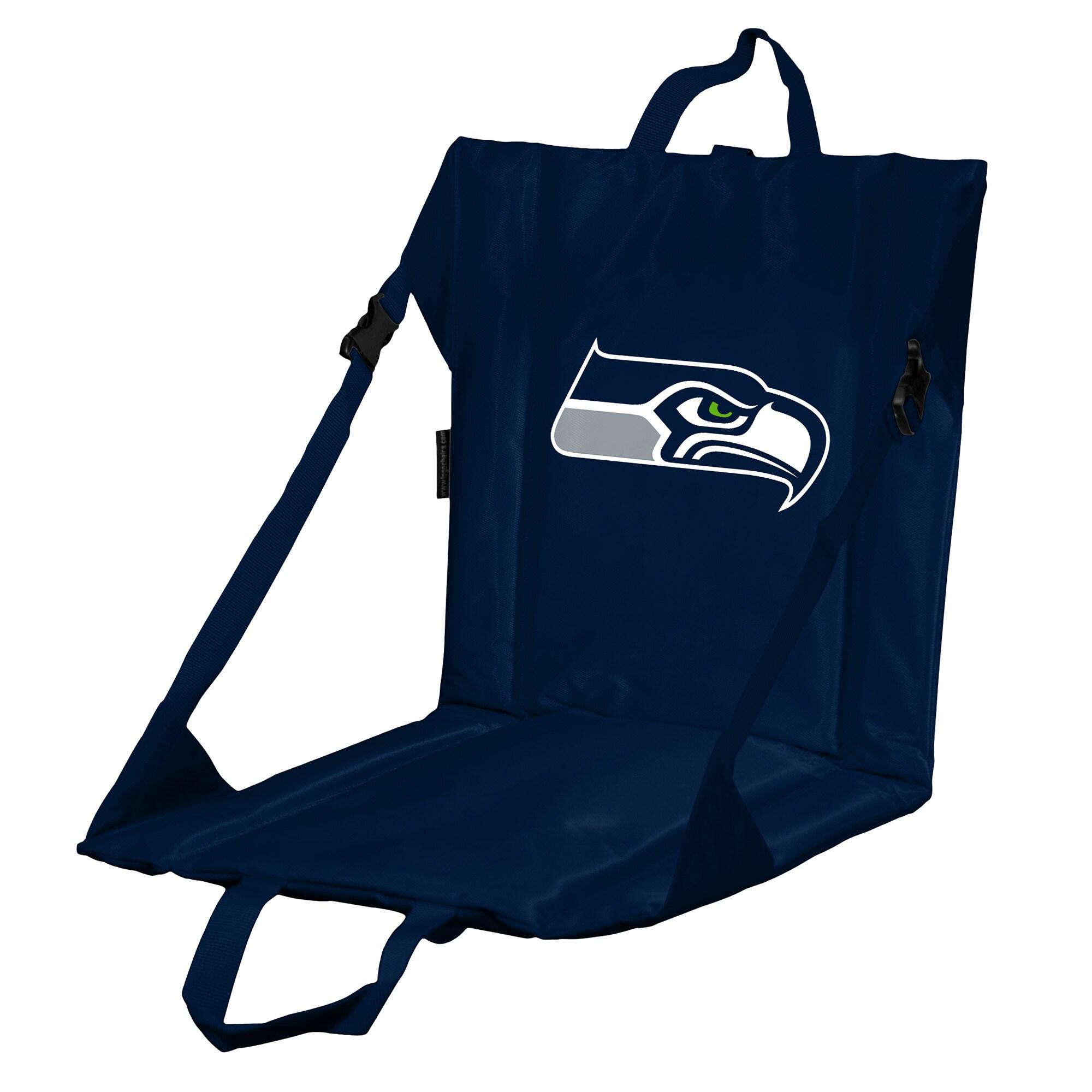 Seattle Seahawks Stadium Seat