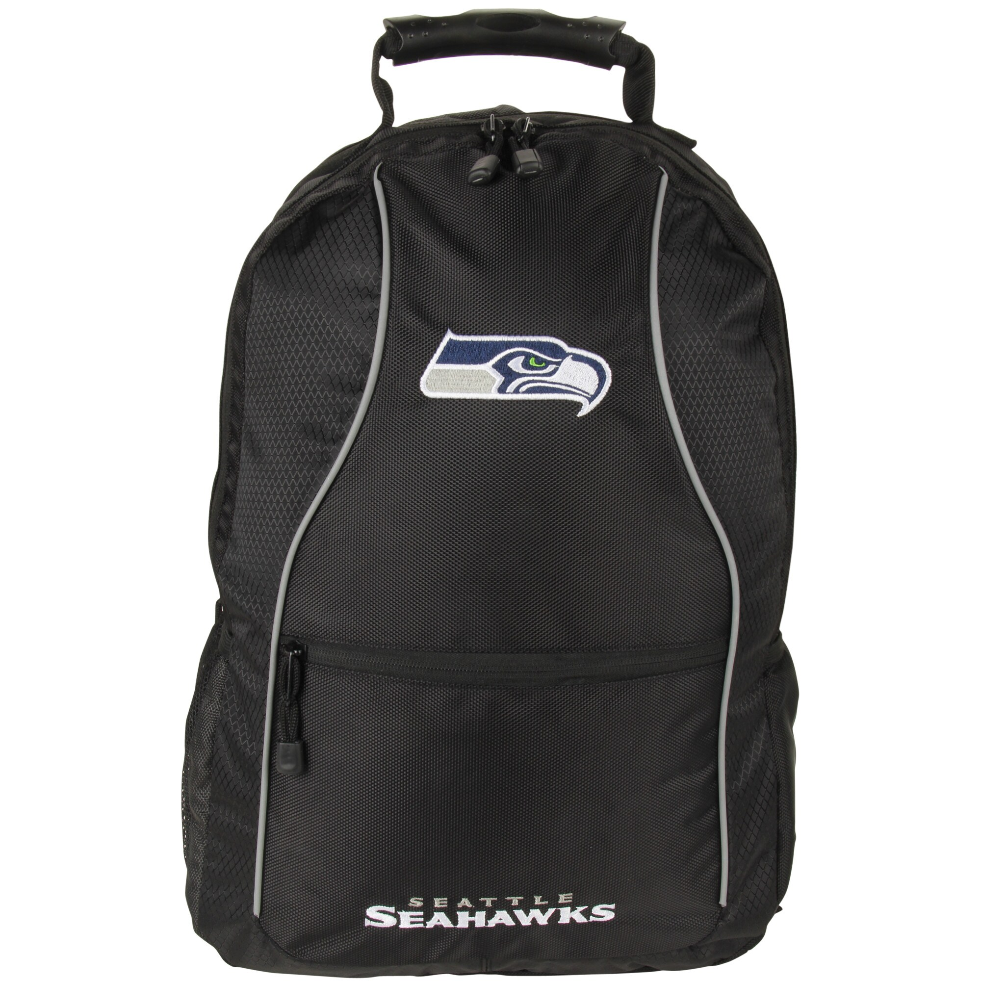 Seattle Seahawks The Northwest Company Phenom Backpack