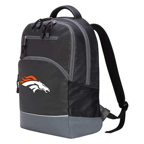 Denver Broncos The Northwest Company Alliance Backpack