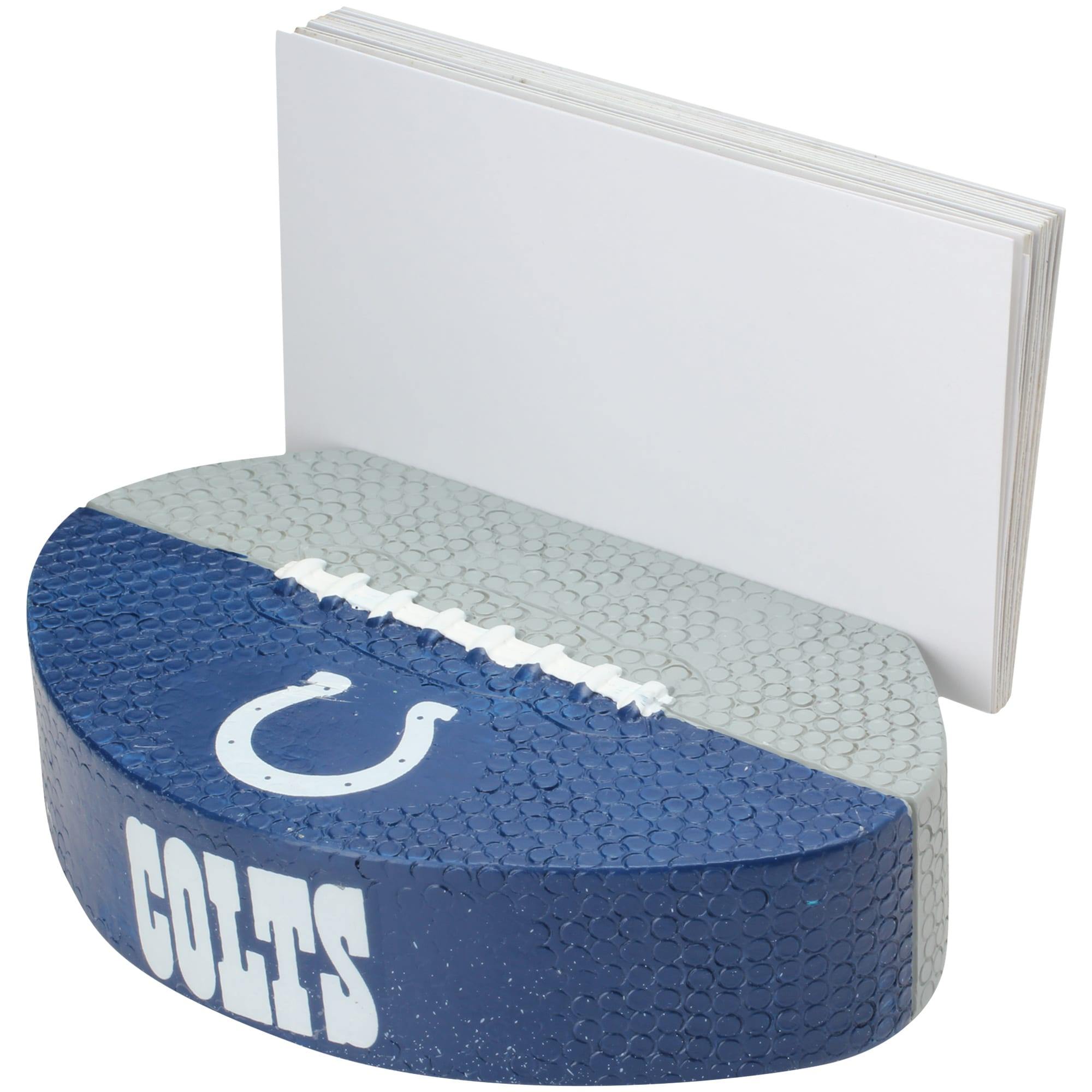 Indianapolis Colts Card Holder