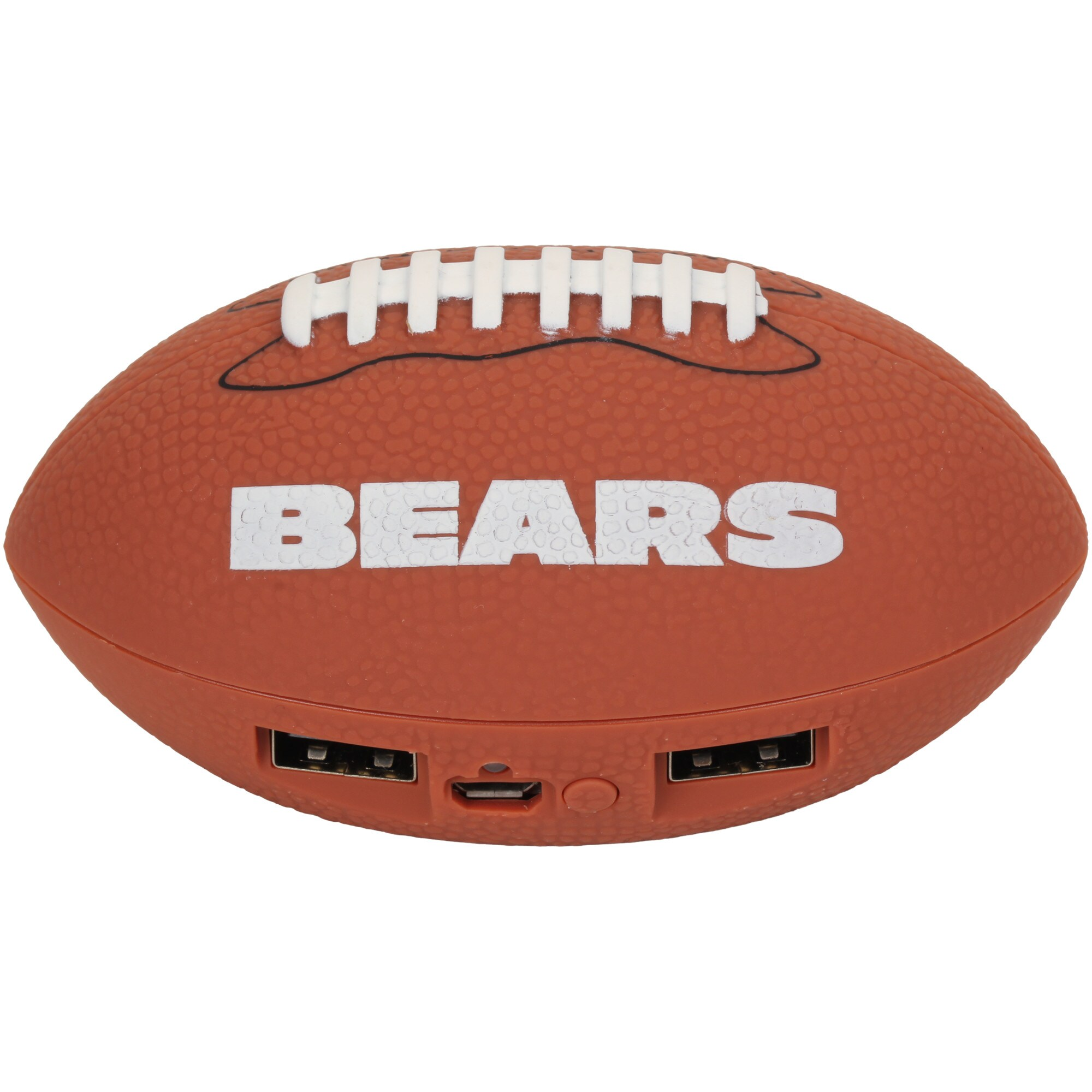 Chicago Bears Football Cell Phone Charger