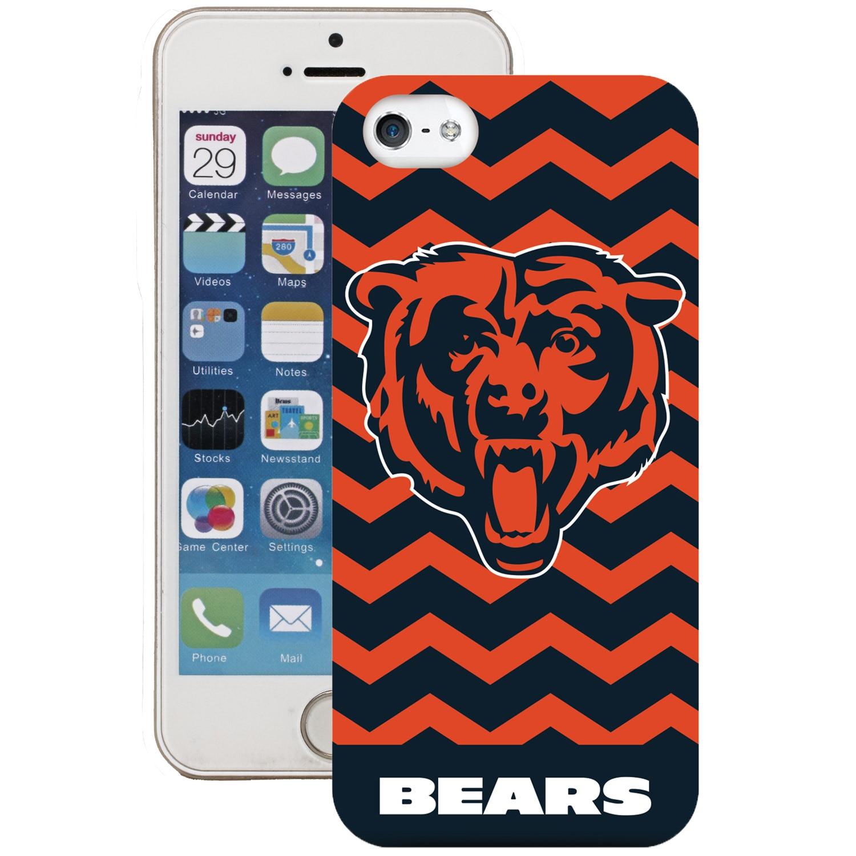 Chicago Bears Chevron iPhone 5 Case
