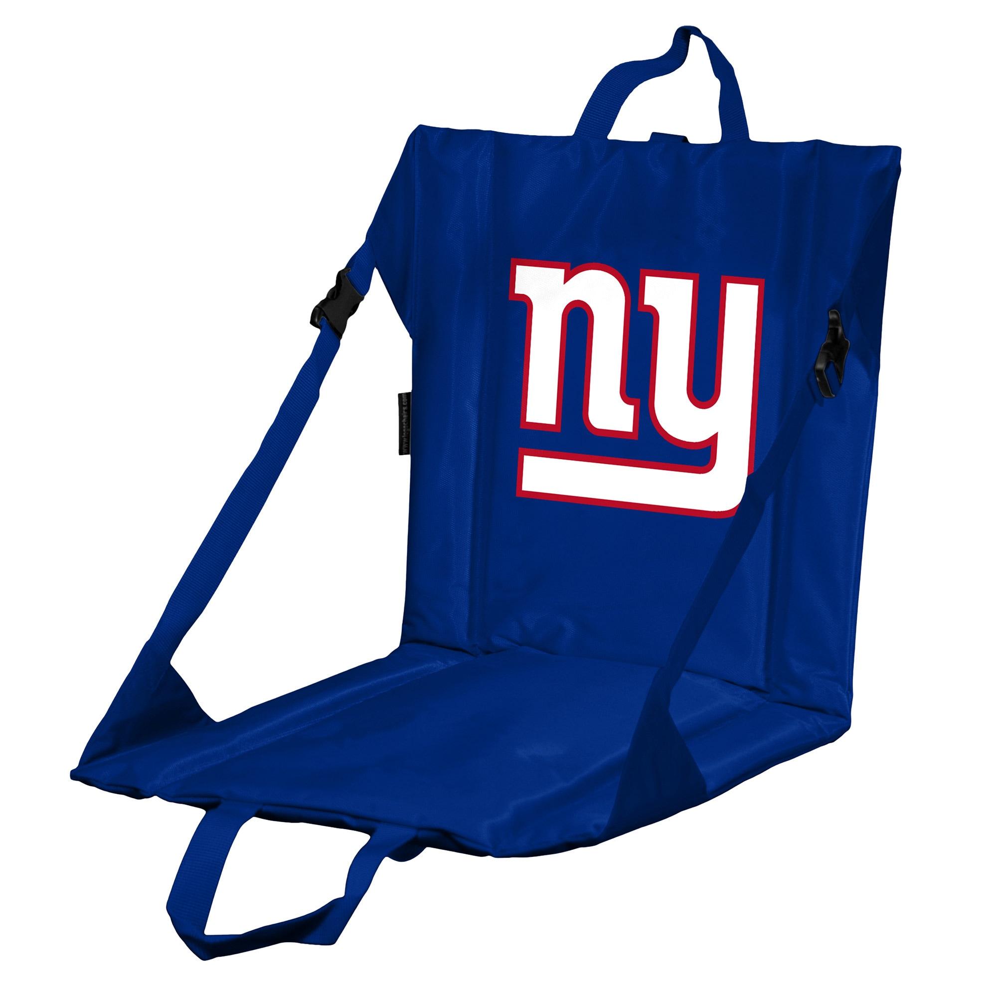 New York Giants Stadium Seat