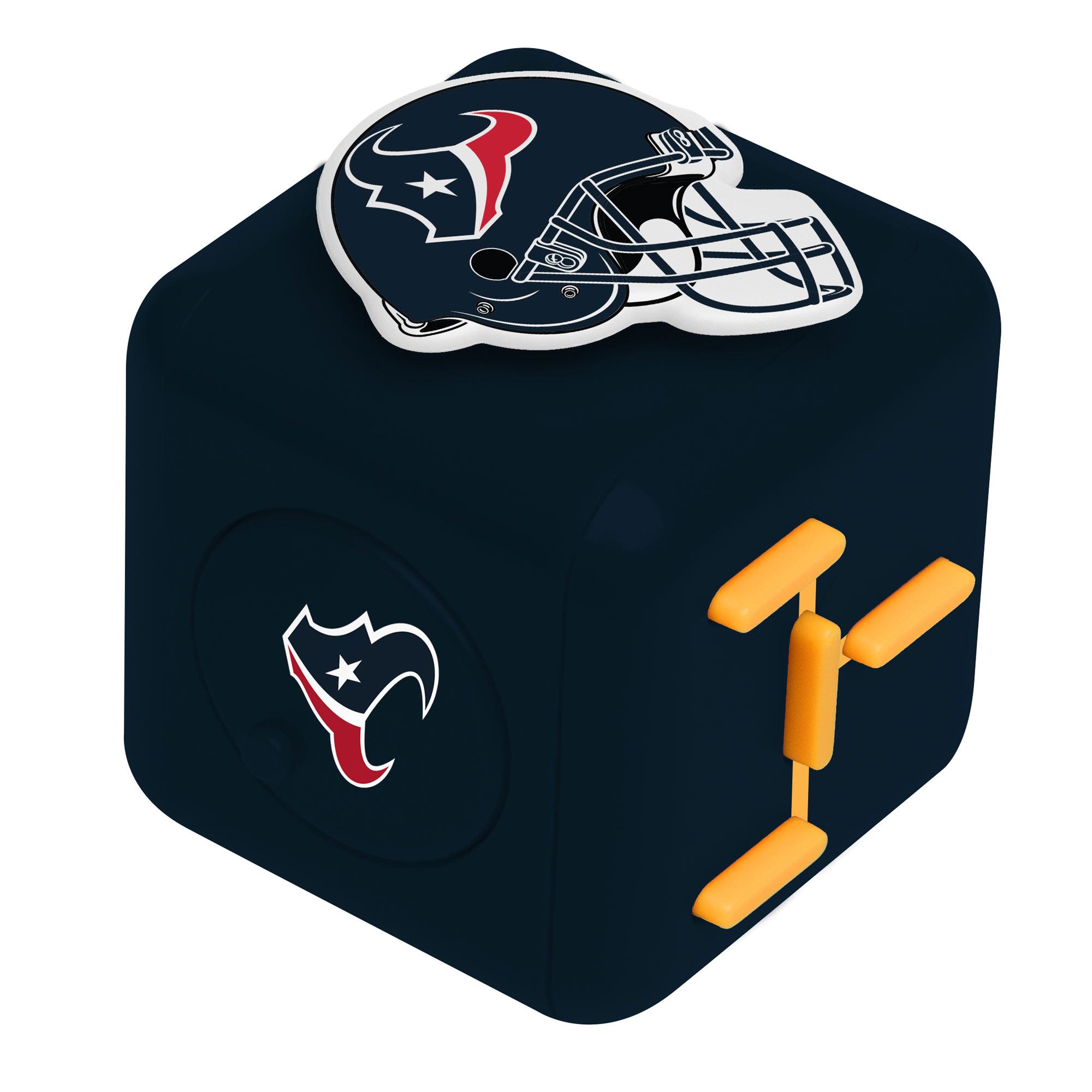Houston Texans Fidget Cube