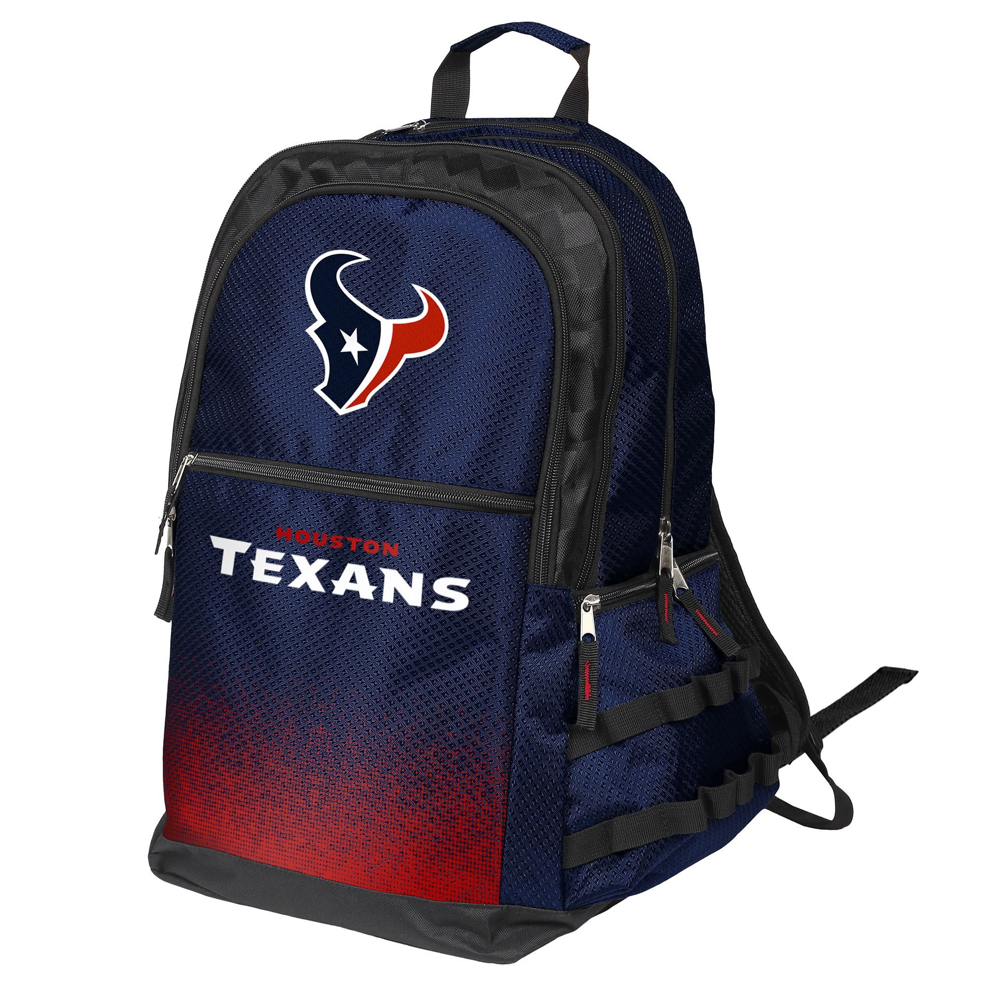 Houston Texans Gradient Elite Backpack
