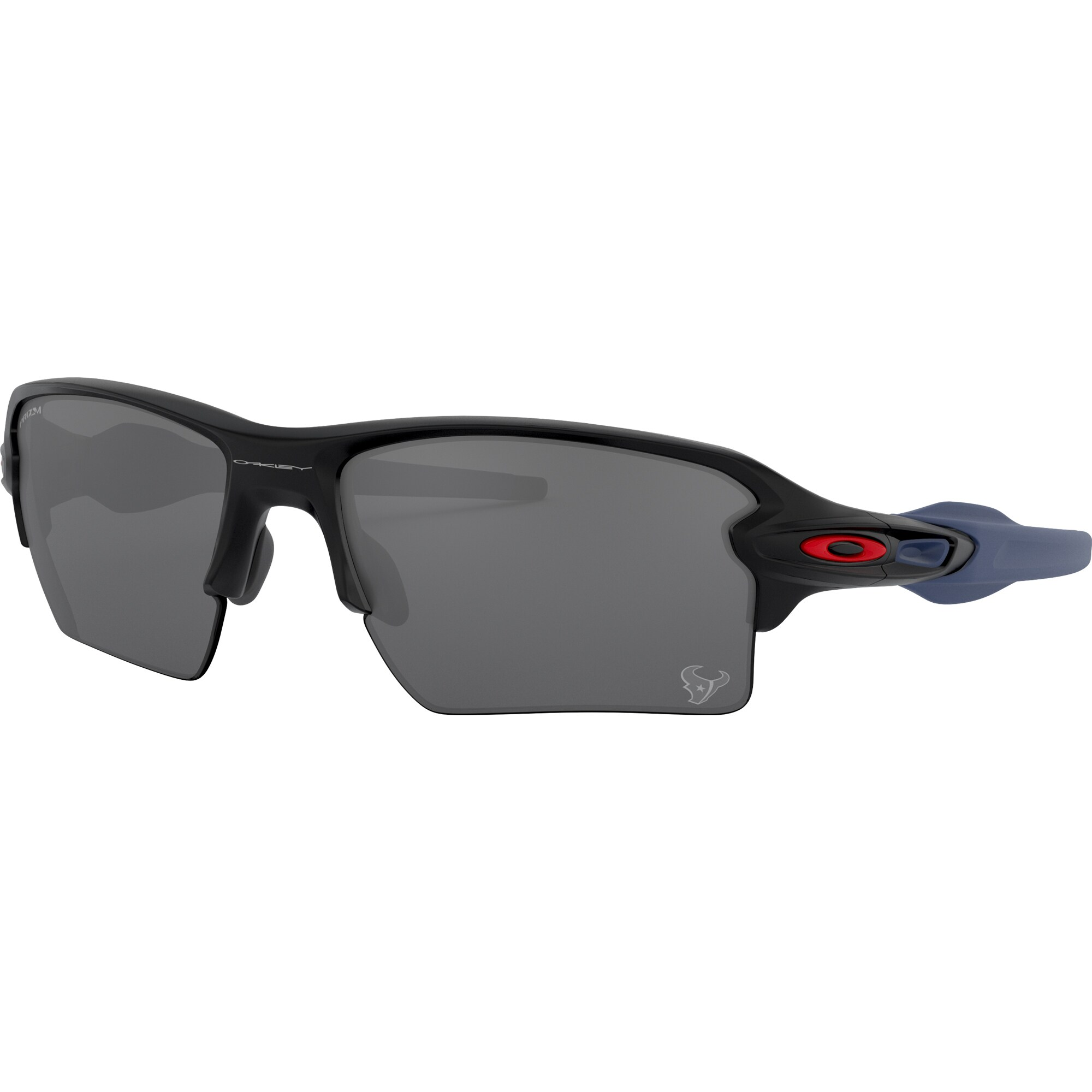 Houston Texans Oakley Flak 2.0 XL Sunglasses