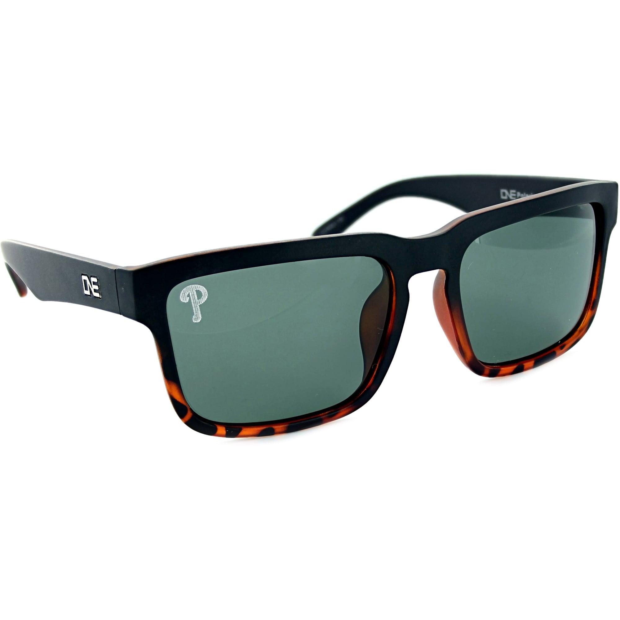 Philadelphia Phillies Mashup Sunglasses