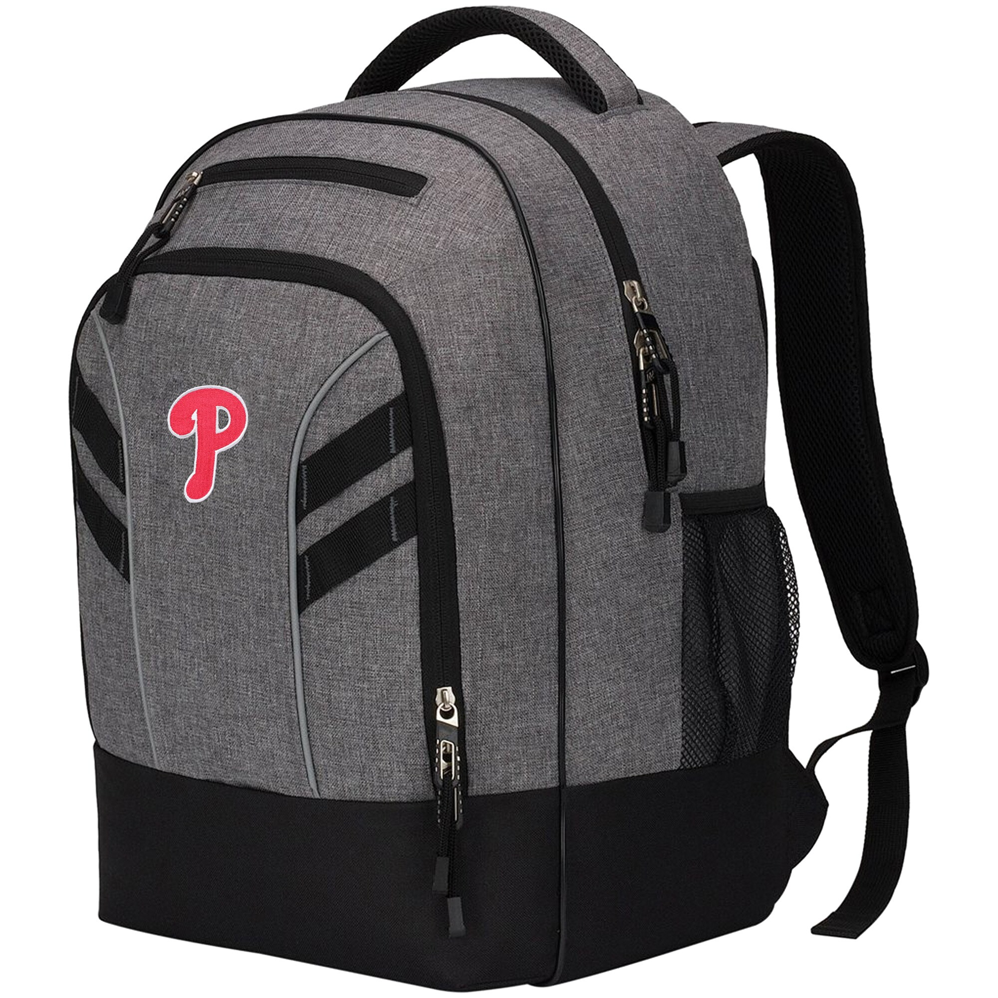 Philadelphia Phillies The Northwest Company Razor Backpack