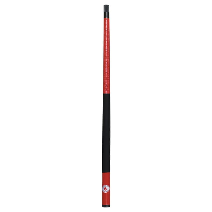 Boston Red Sox 19oz. Pool Cue Stick