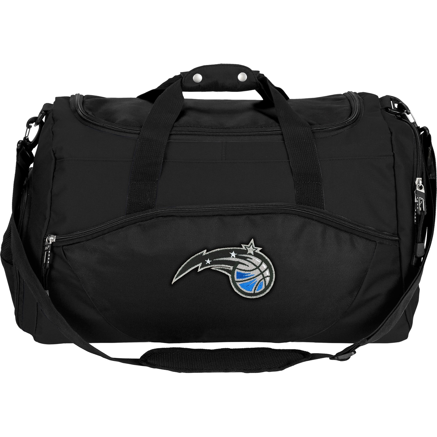 Orlando Magic The Northwest Company District Duffel Bag