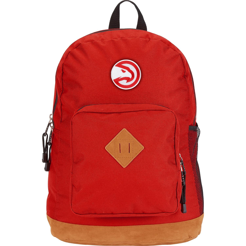 Atlanta Hawks The Northwest Company Recharge Backpack