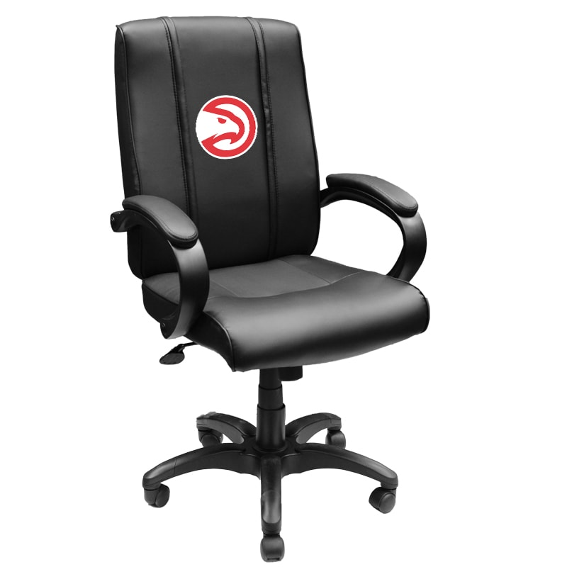 Atlanta Hawks Office Chair 1000