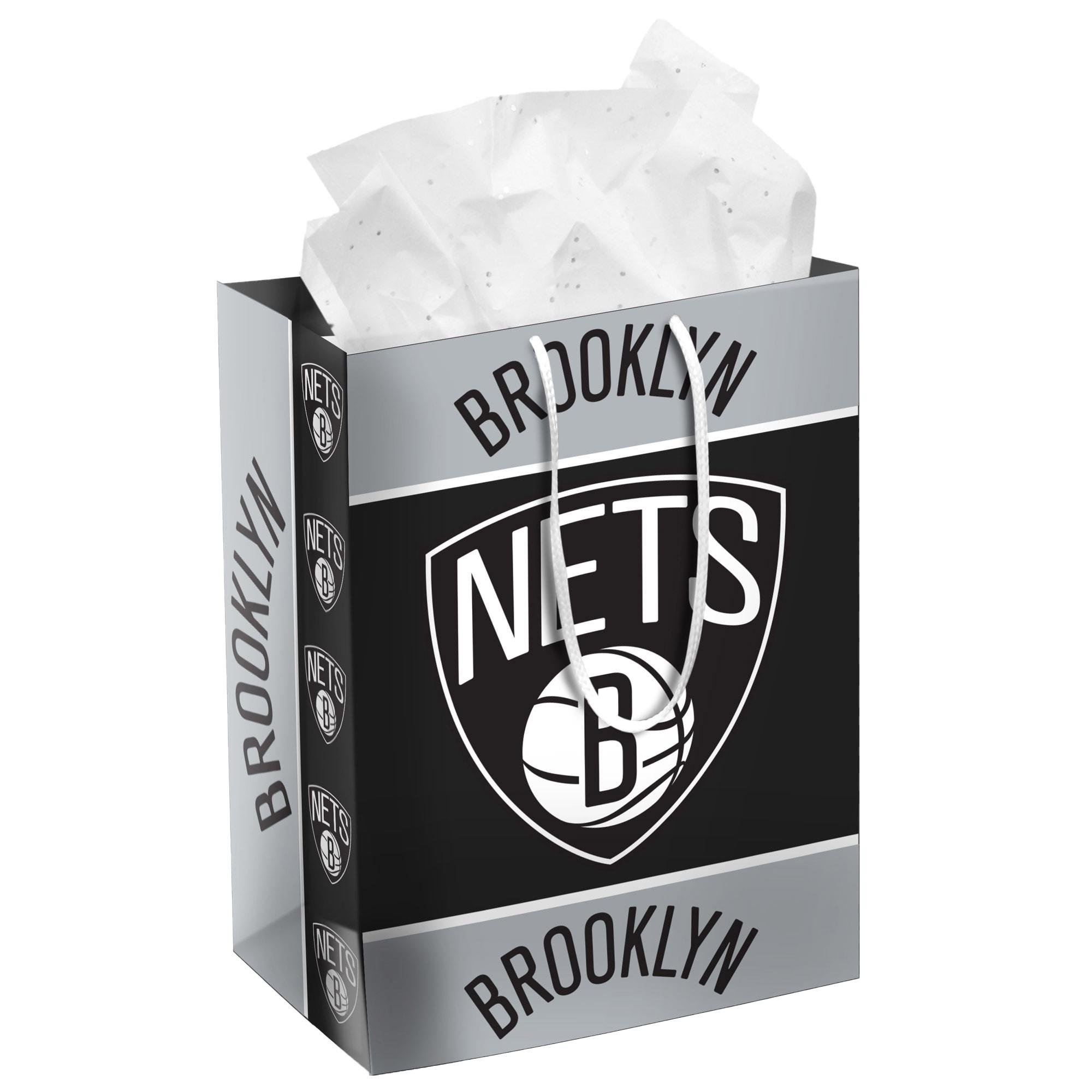 Brooklyn Nets Team Gift Bag