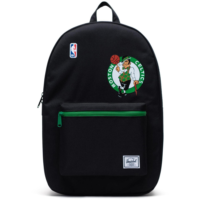 Boston Celtics Herschel Supply Co. Color Pop Settlement Backpack