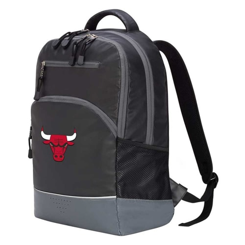 Chicago Bulls The Northwest Company Alliance Backpack