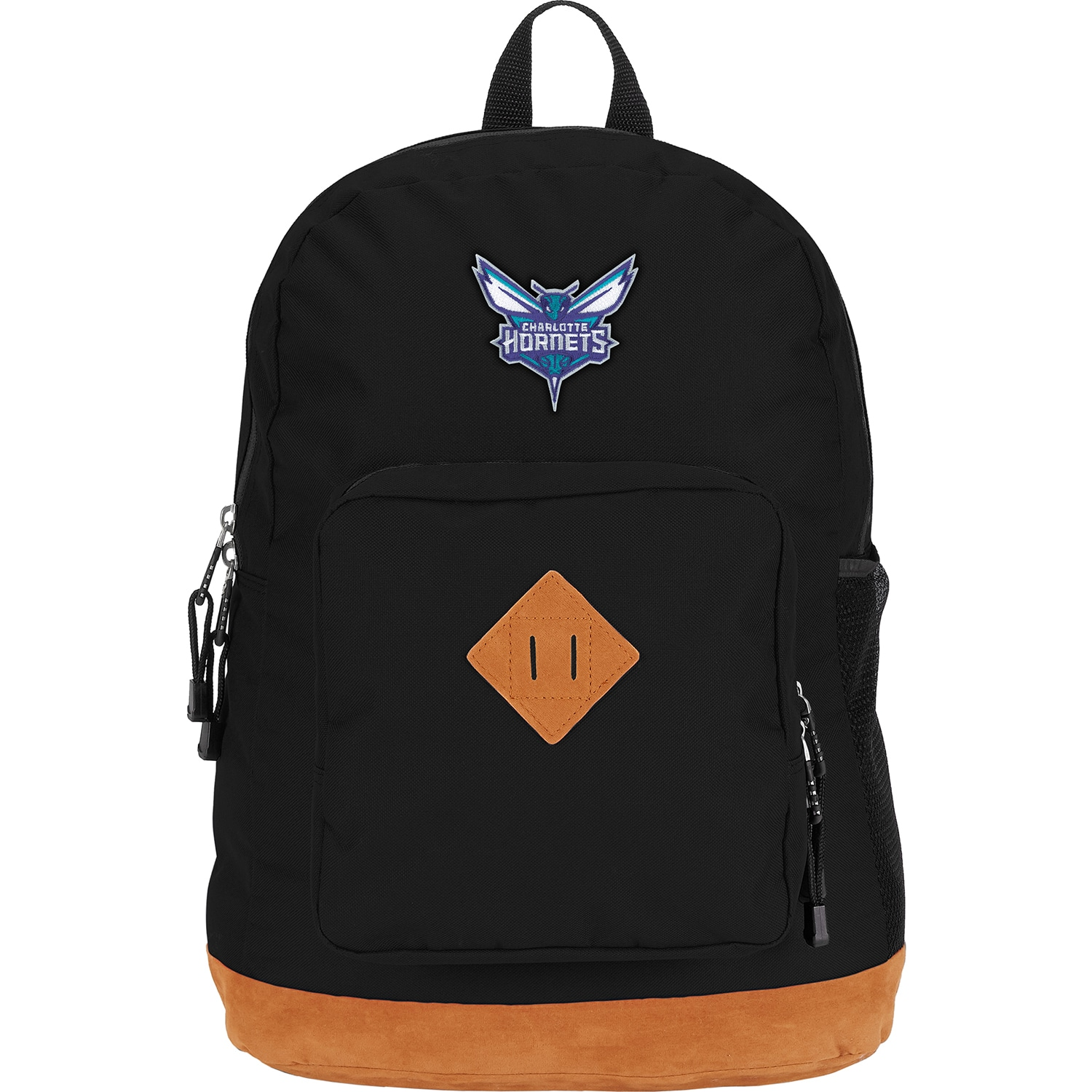 Charlotte Hornets The Northwest Company Recharge Backpack