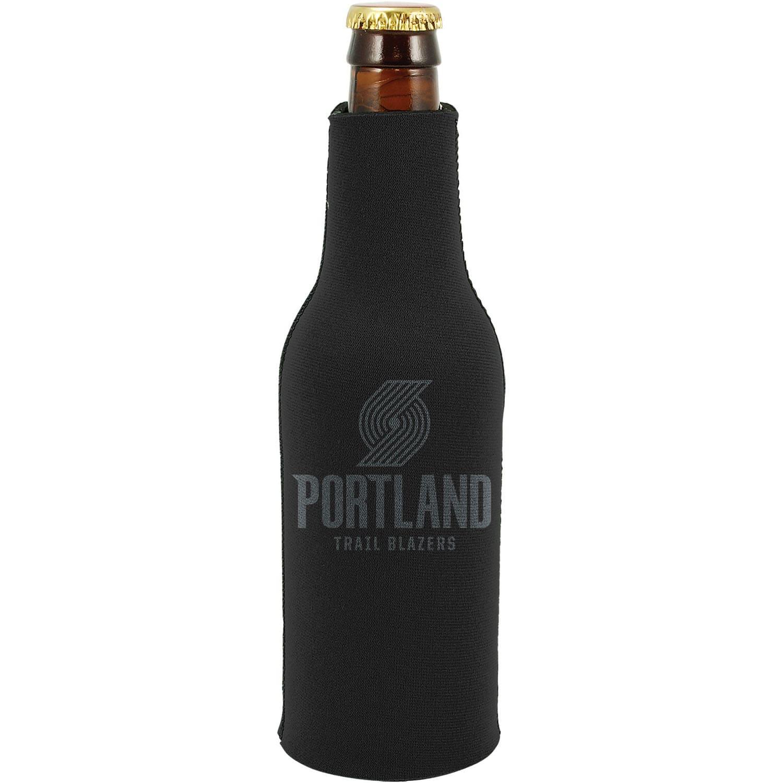 Portland Trail Blazers 12oz. Tonal Bottle Cooler
