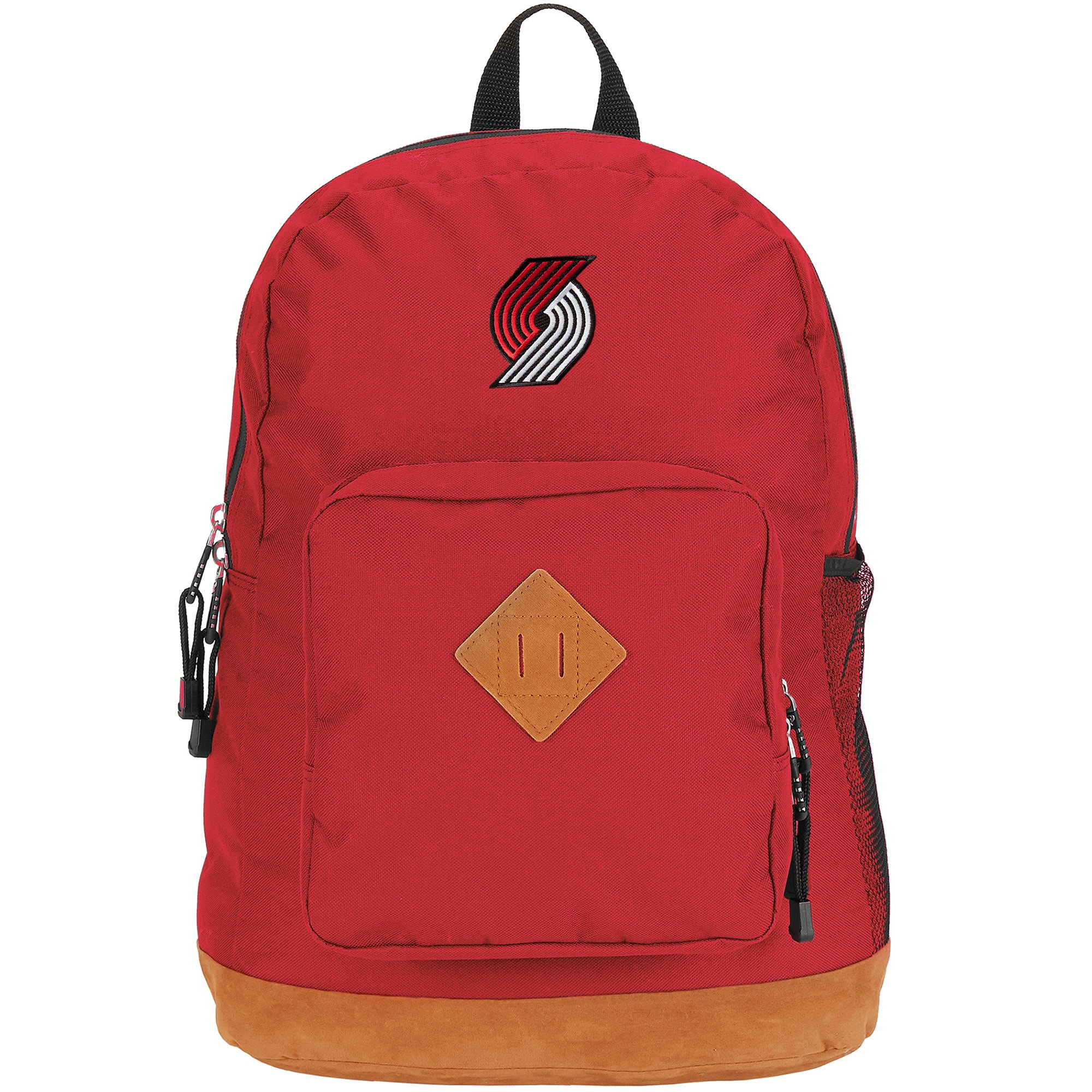 Portland Trail Blazers The Northwest Company Recharge Backpack