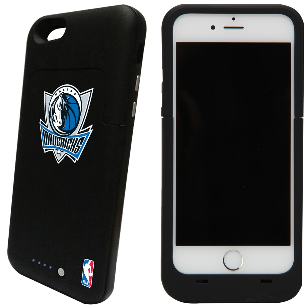 Dallas Mavericks iPhone 6 Boost Case
