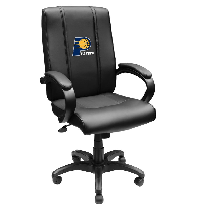 Indiana Pacers DreamSeat Office Chair 1000