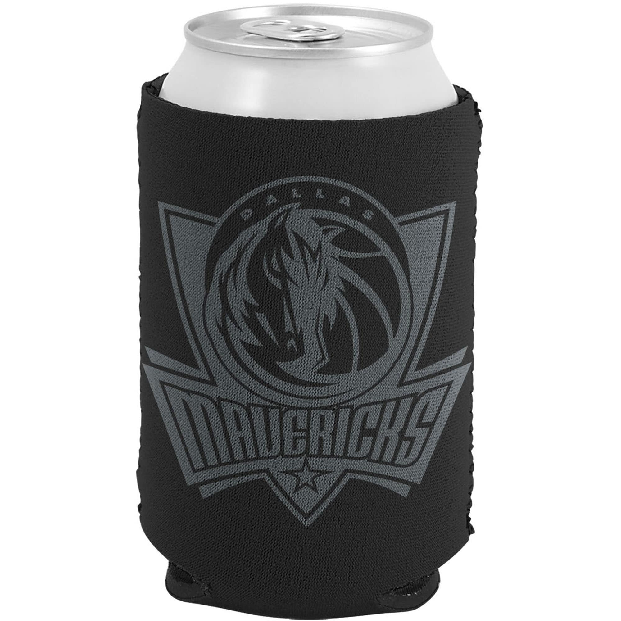 Dallas Mavericks 12oz. Tonal Can Cooler