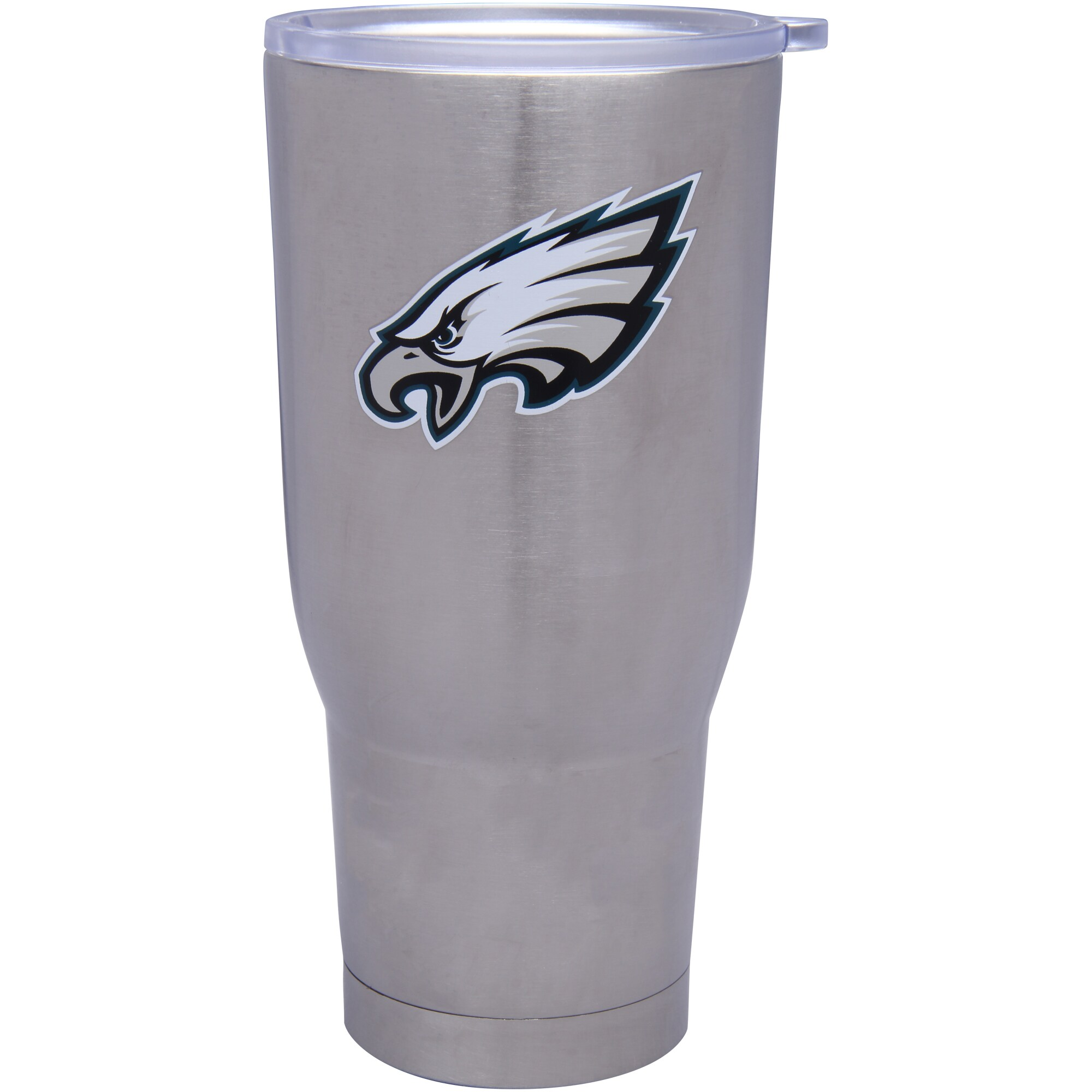 Philadelphia Eagles 32oz. Stainless Steel Keeper Tumbler