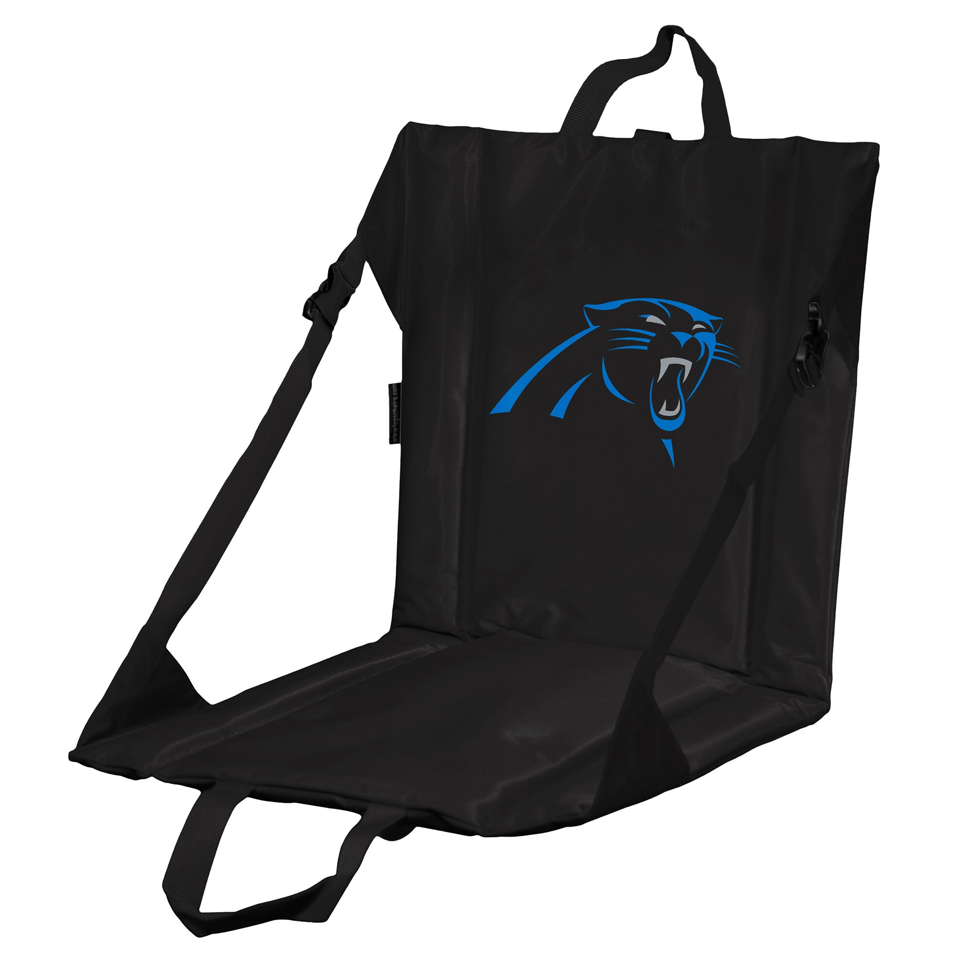 Carolina Panthers Stadium Seat