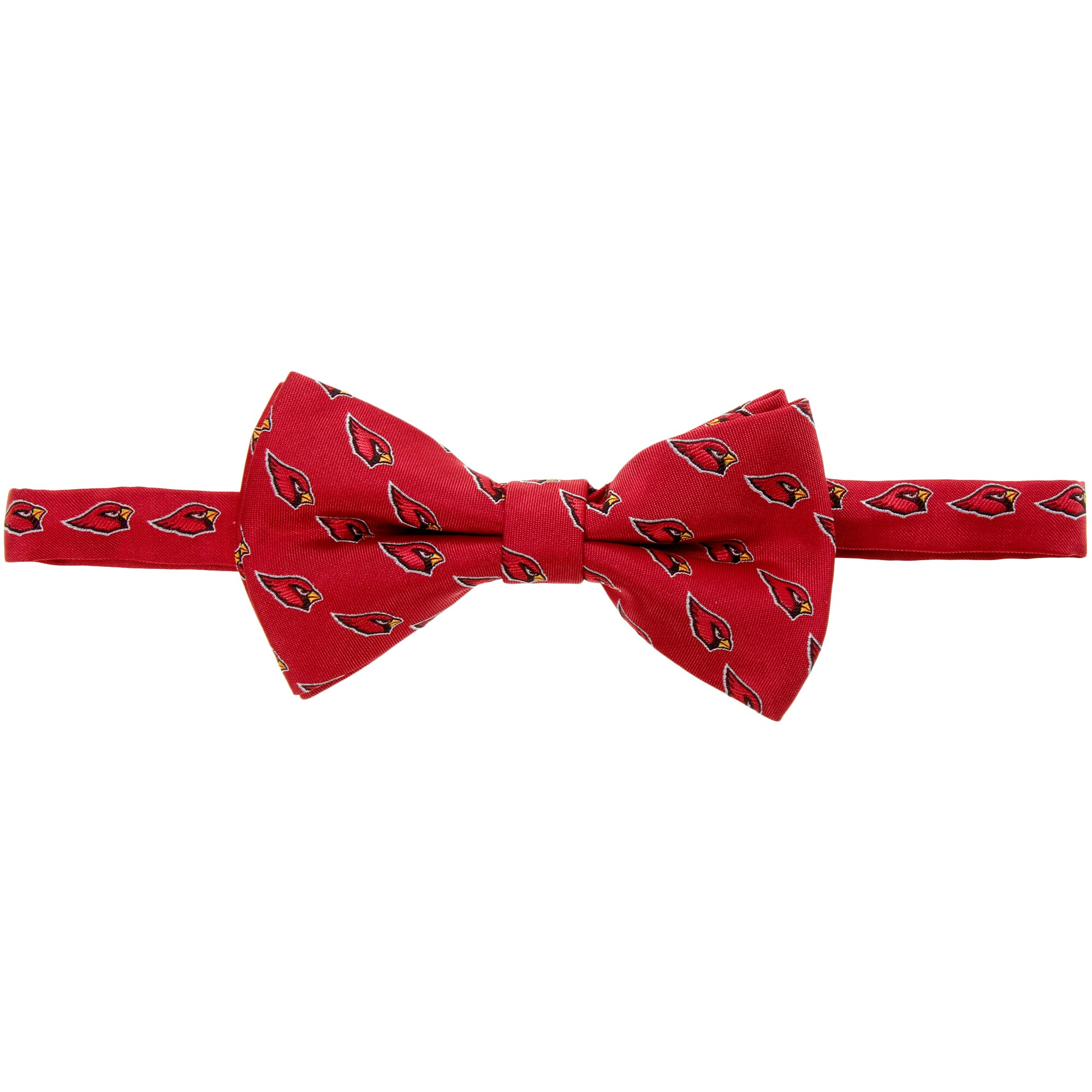 Arizona Cardinals Repeat Bow Tie