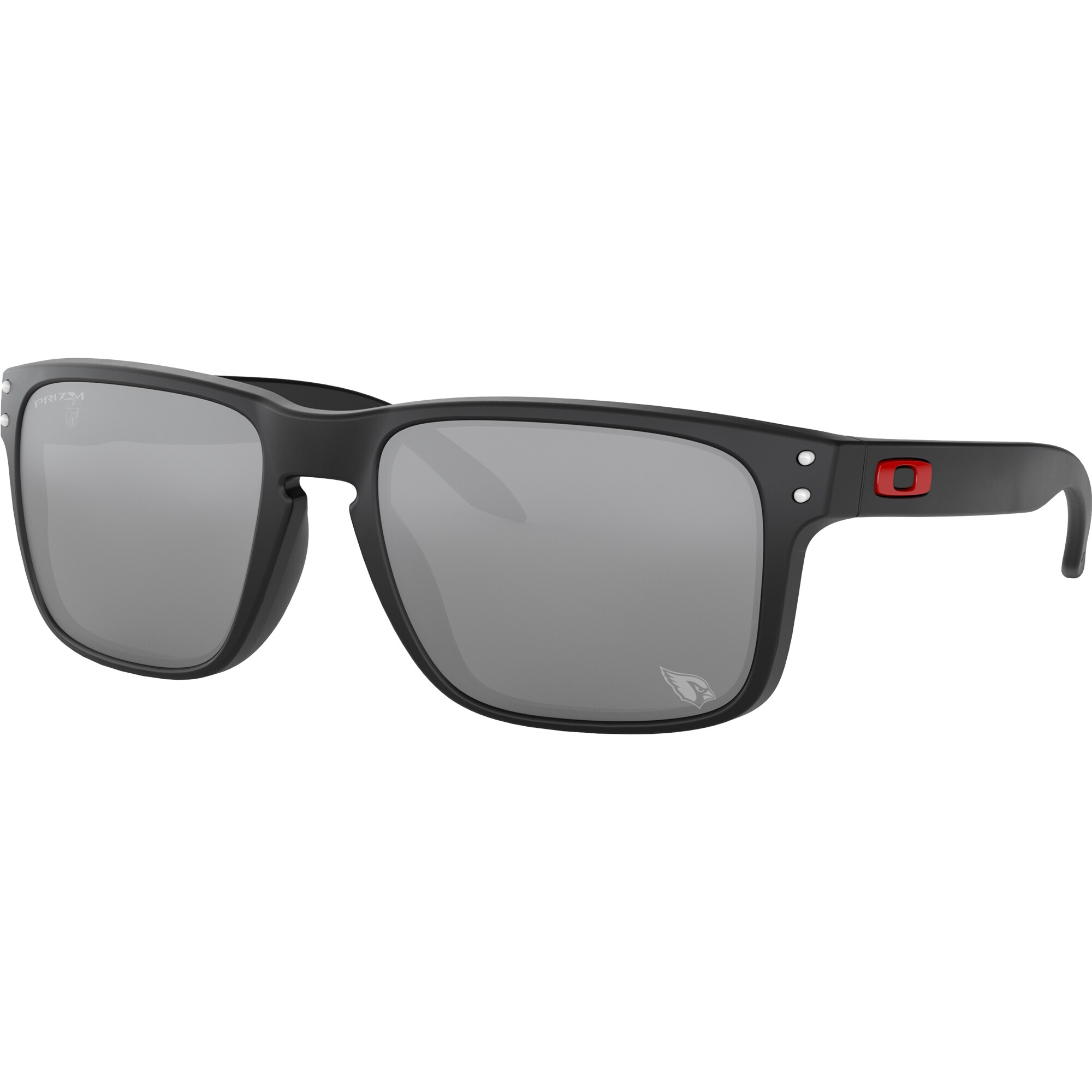 Arizona Cardinals Oakley Holbrook Sunglasses