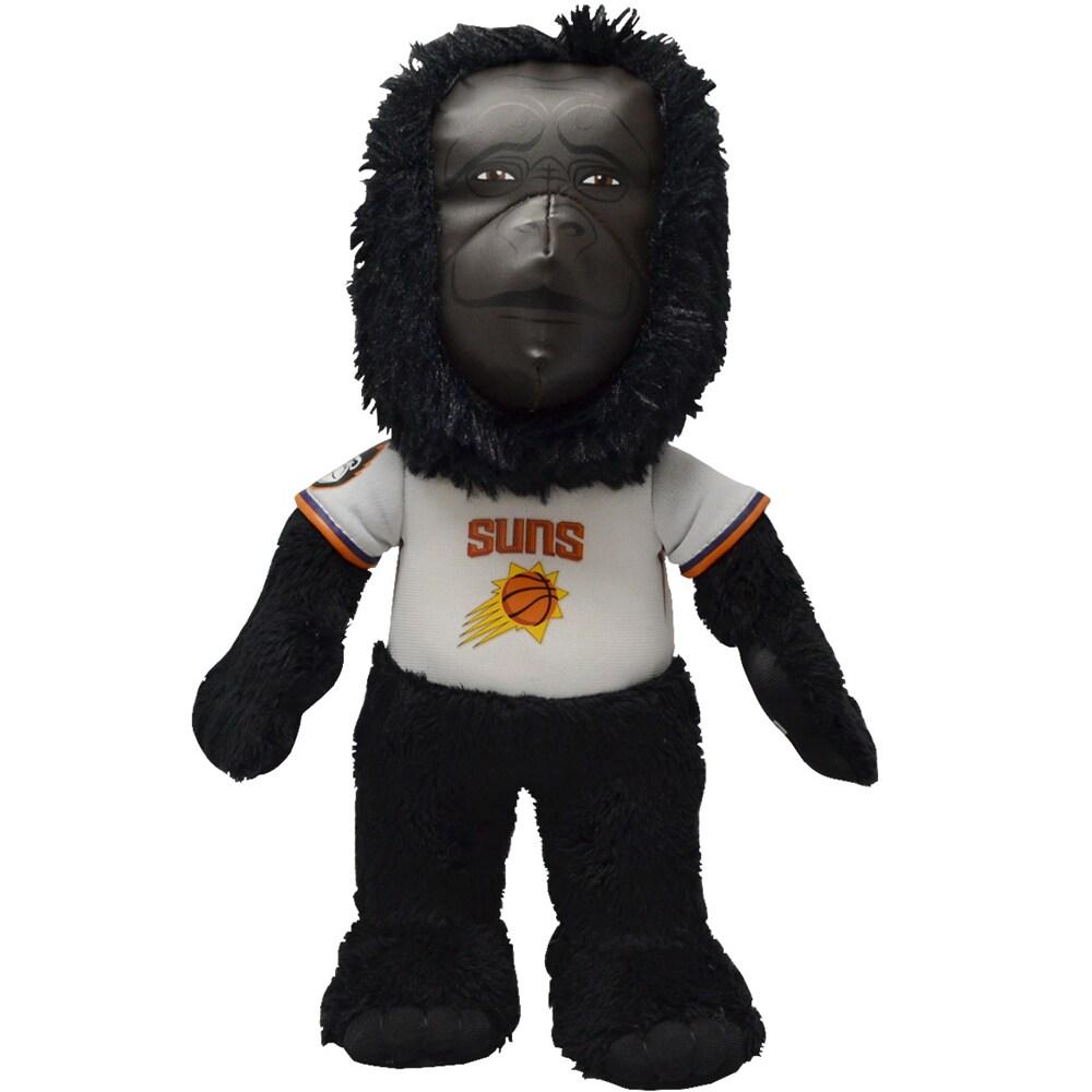 Phoenix Suns 10'' Plush Mascot Figure