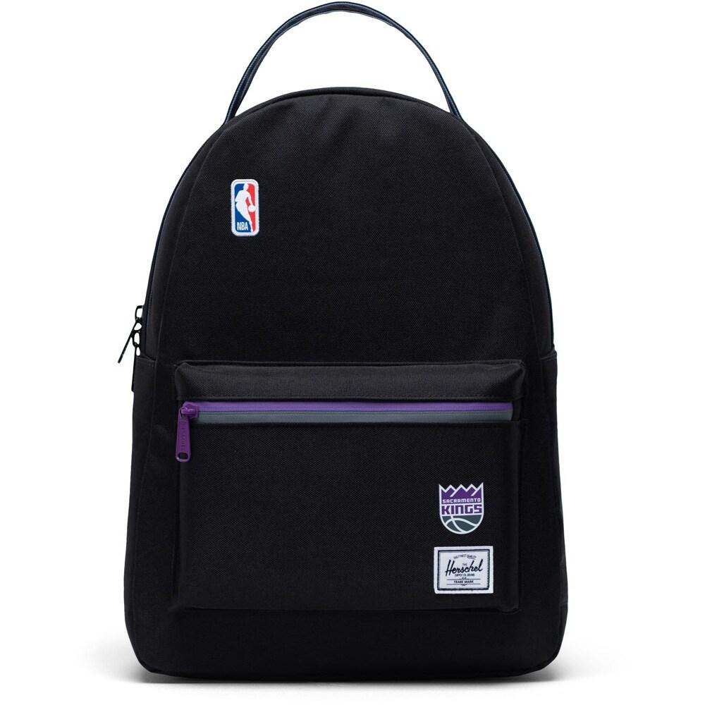 Sacramento Kings Herschel Supply Co. Color Pop Nova Backpack
