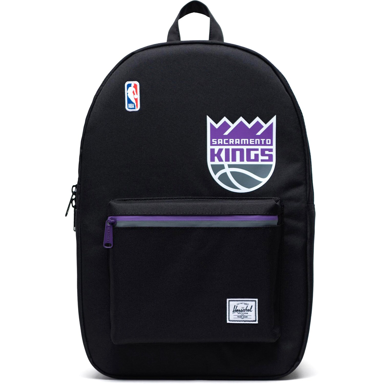 Sacramento Kings Herschel Supply Co. Color Pop Settlement Backpack