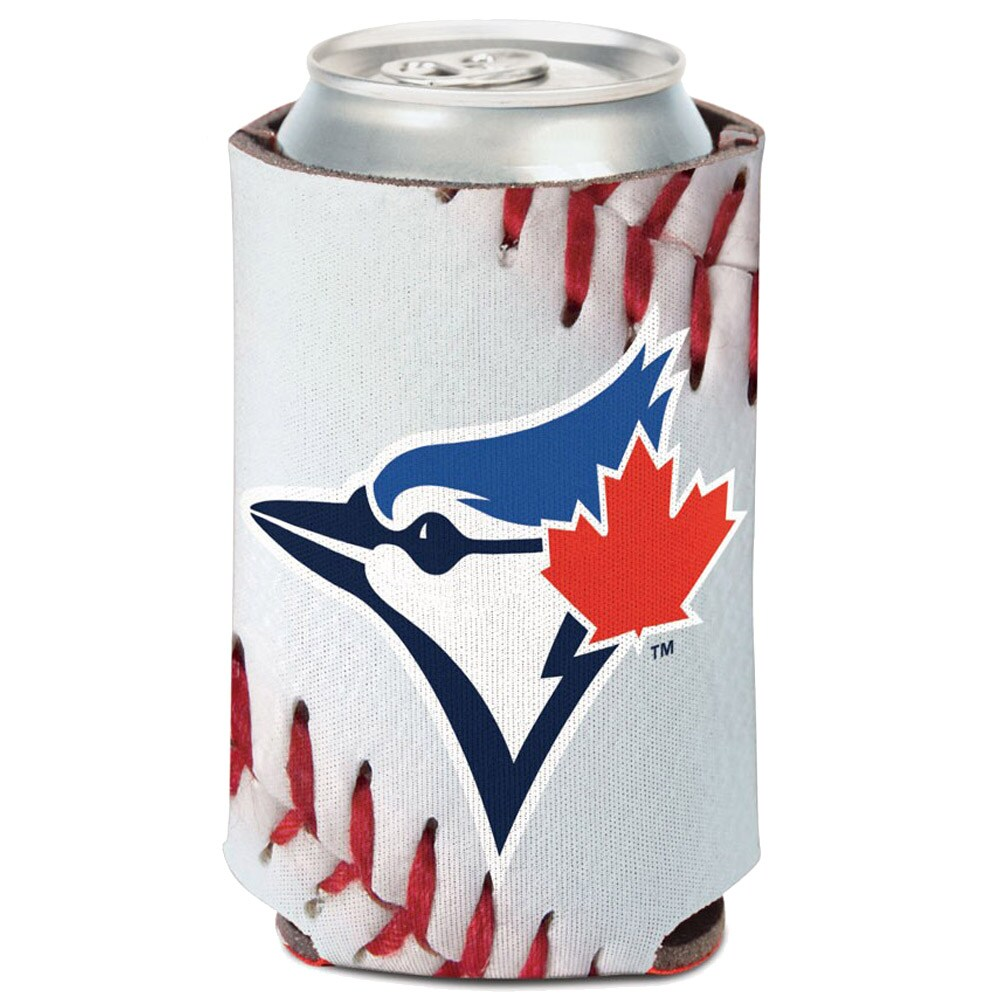 Toronto Blue Jays WinCraft Ball Can Cooler