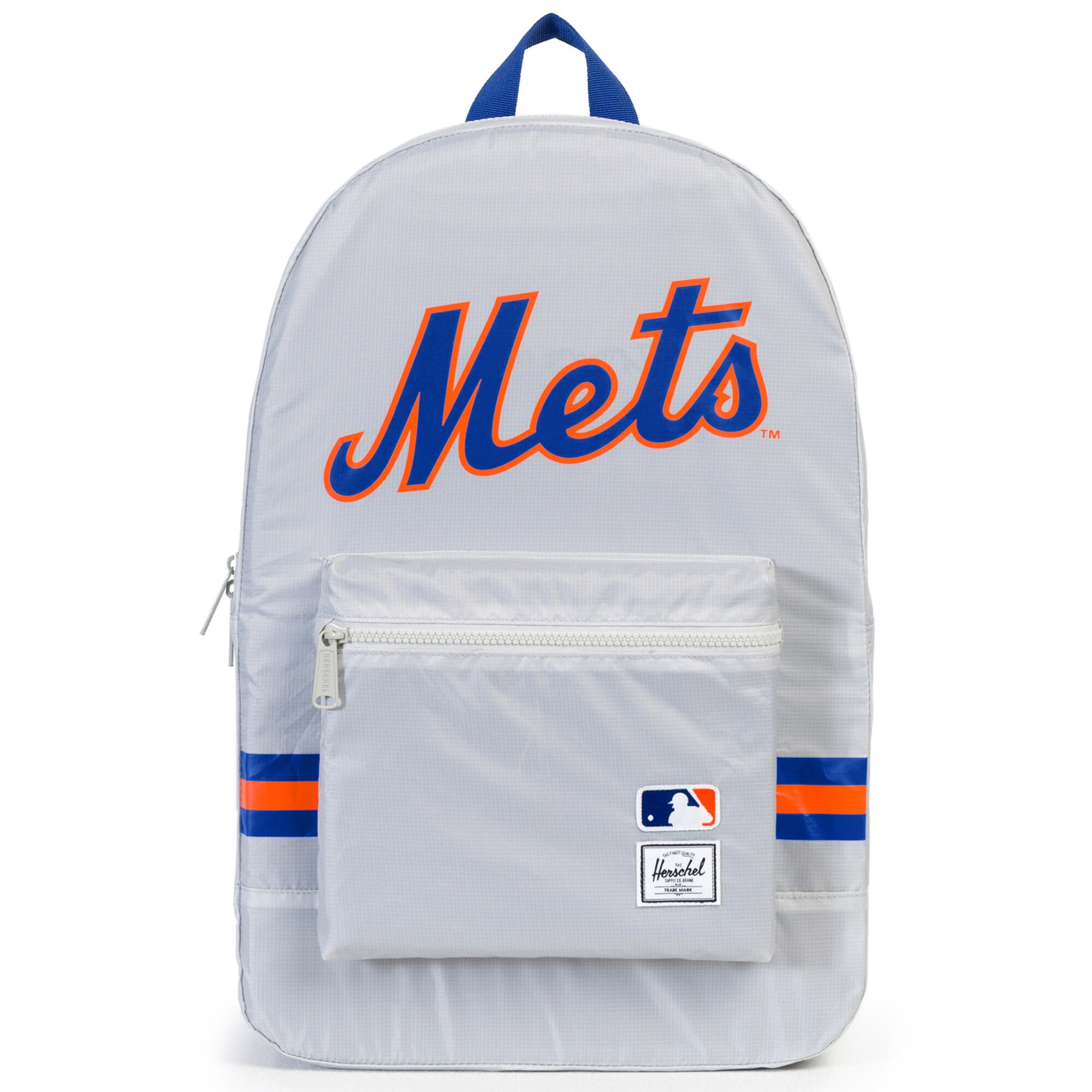 New York Mets Herschel Supply Co. Packable Daypack