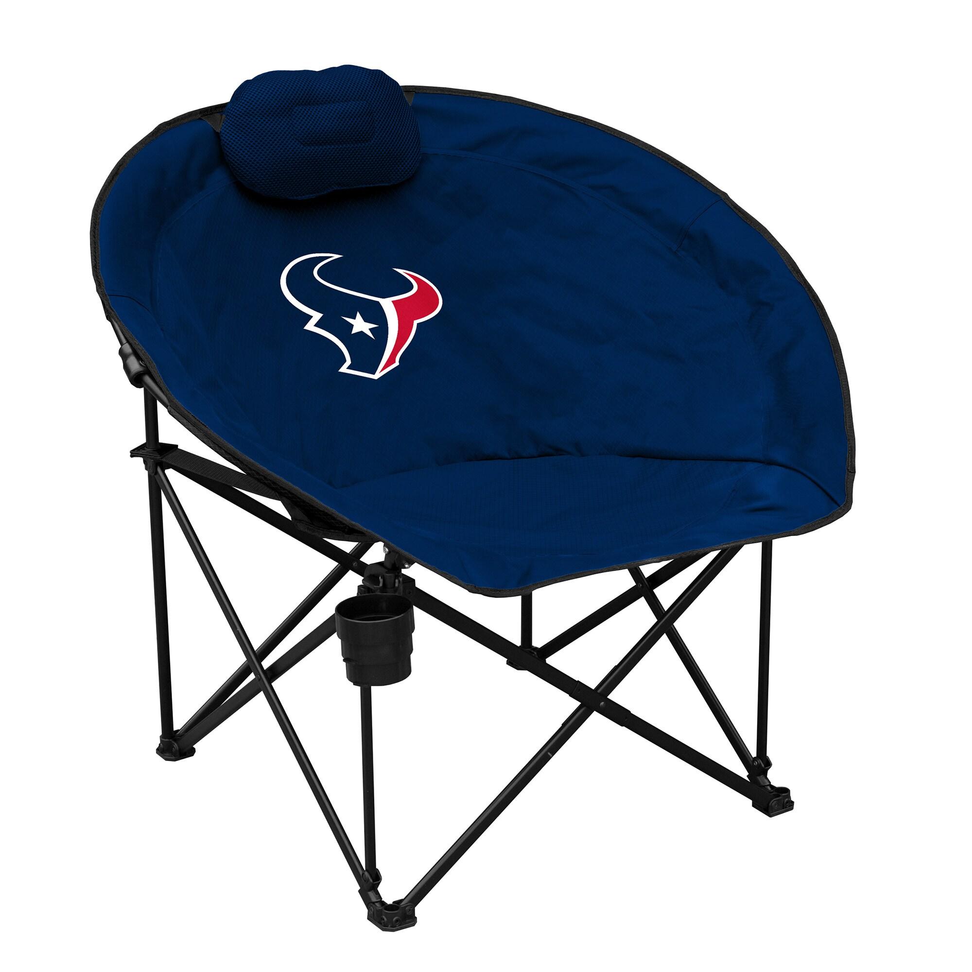 Houston Texans Squad Chair