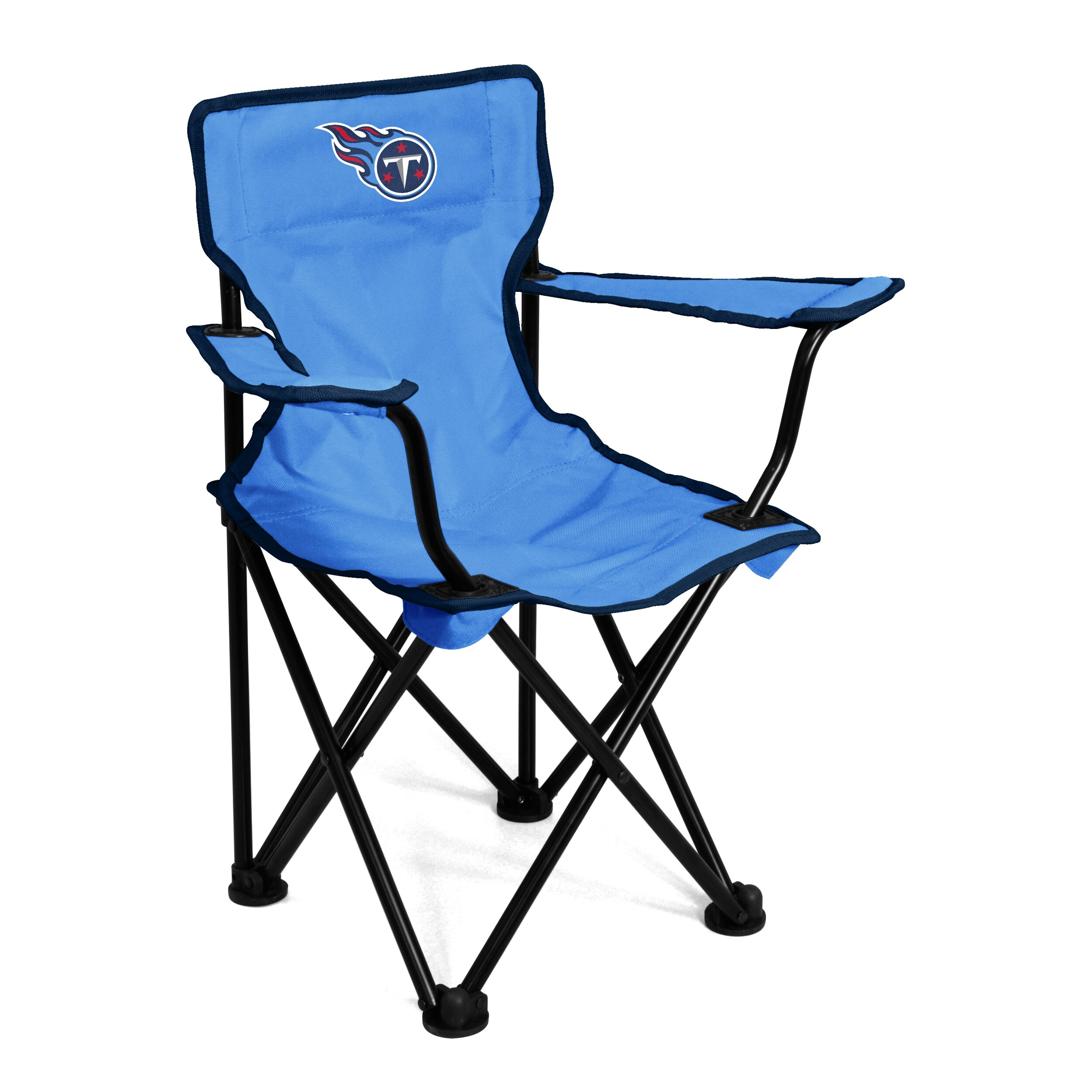 Tennessee Titans Toddler Tailgate Chair