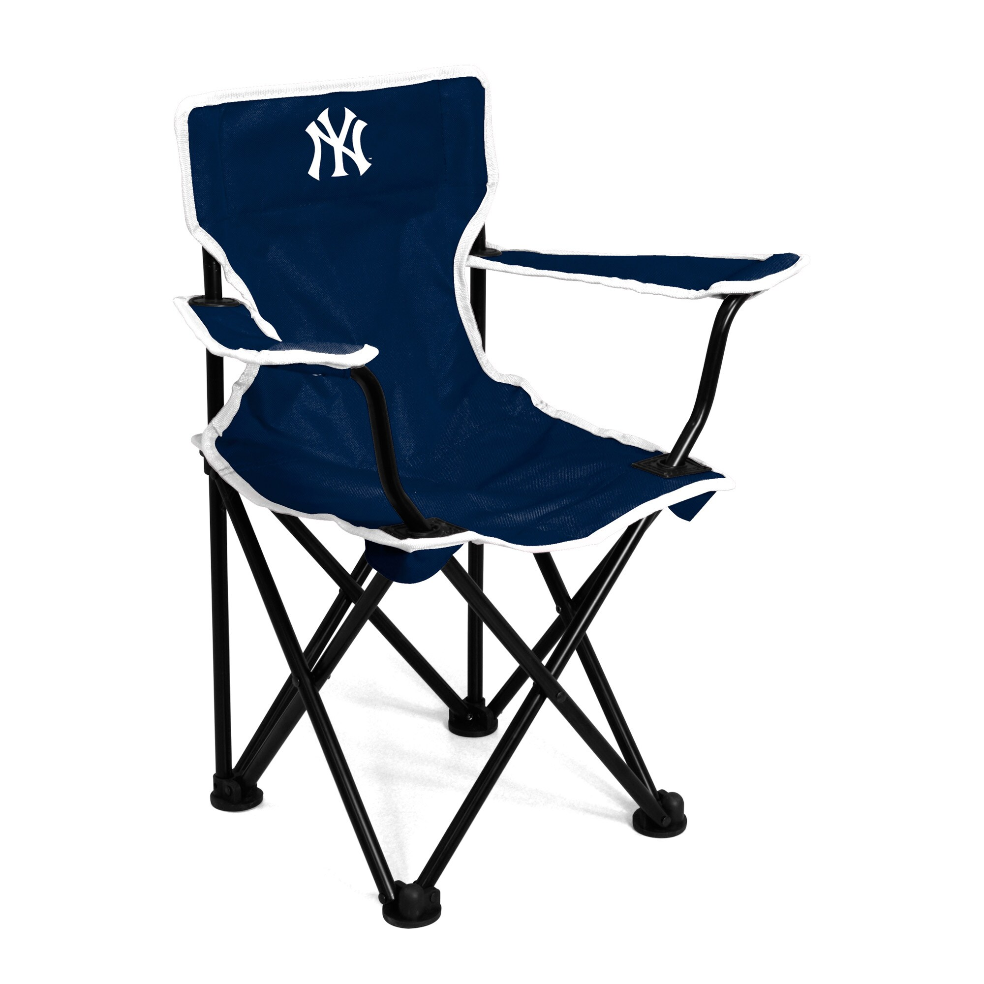 New York Yankees Toddler Chair