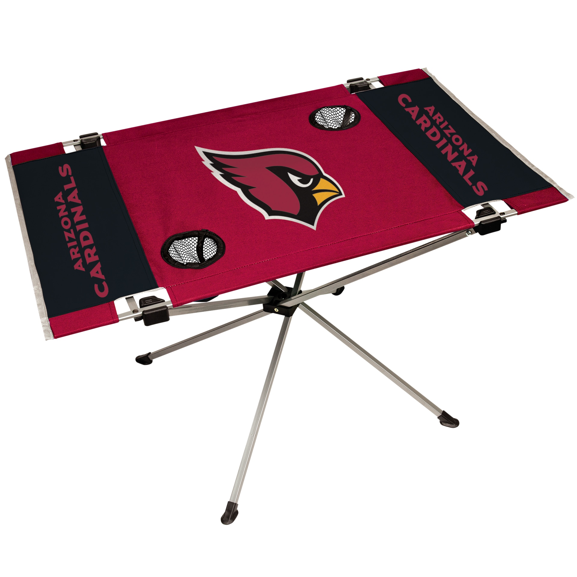 Arizona Cardinals End Zone Table