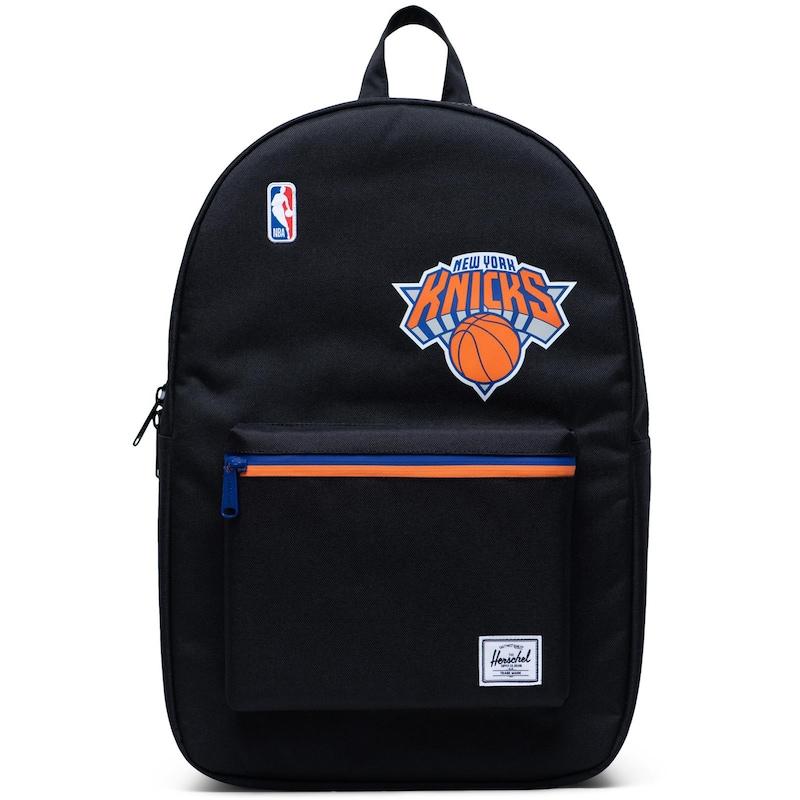 New York Knicks Herschel Supply Co. Color Pop Settlement Backpack