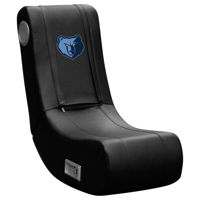 Memphis Grizzlies DreamSeat Gaming Chair