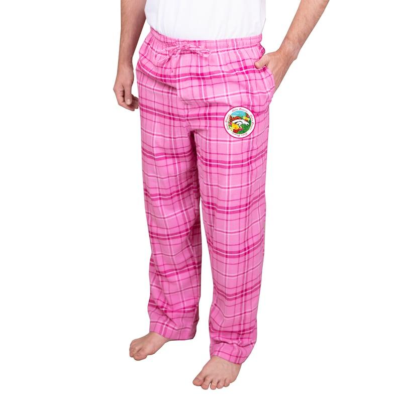 Denver Broncos Concepts Sport Ultimate Pants - Pink