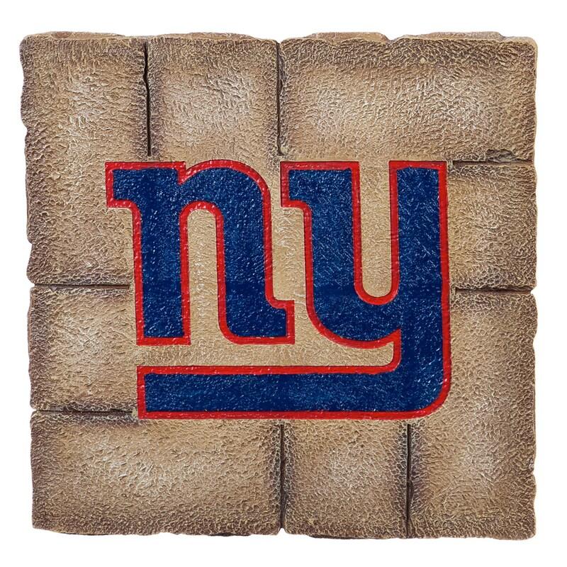 New York Giants Team Stepping Stone