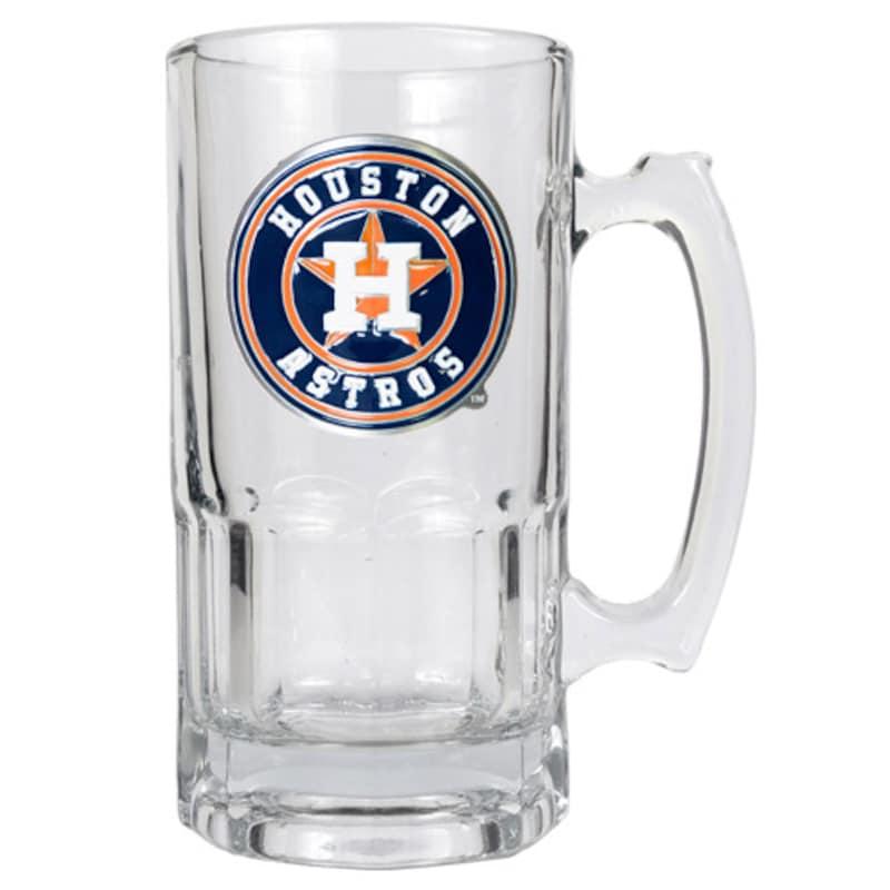 Houston Astros 32oz. Macho Mug with Handle