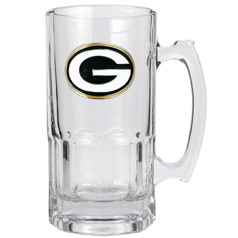 Green Bay Packers 32oz. Macho Mug with Handle