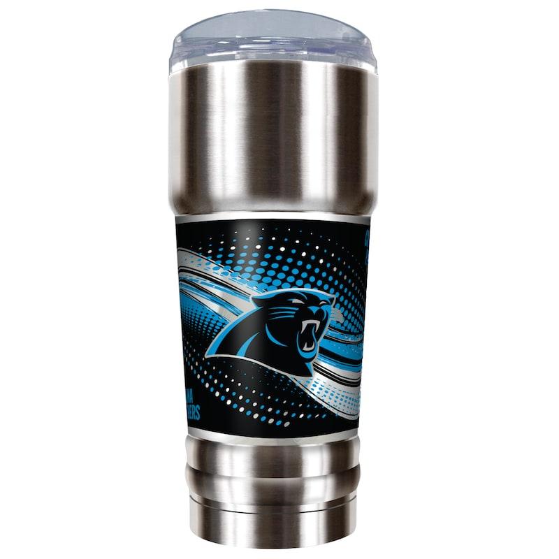 Carolina Panthers 32oz. Pro Tumbler