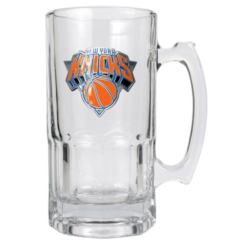 New York Knicks 32oz. Macho Mug with Handle