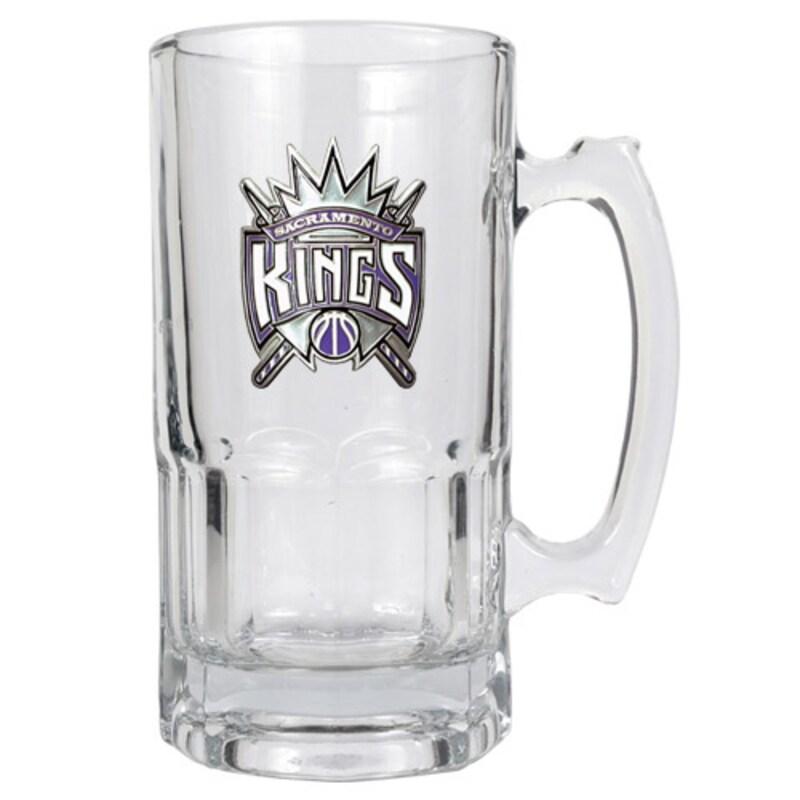 Sacramento Kings 32oz. Macho Mug with Handle