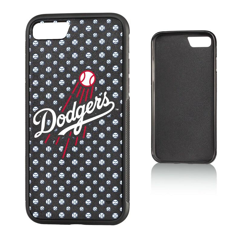 Los Angeles Dodgers iPhone 7/8 Bump Case
