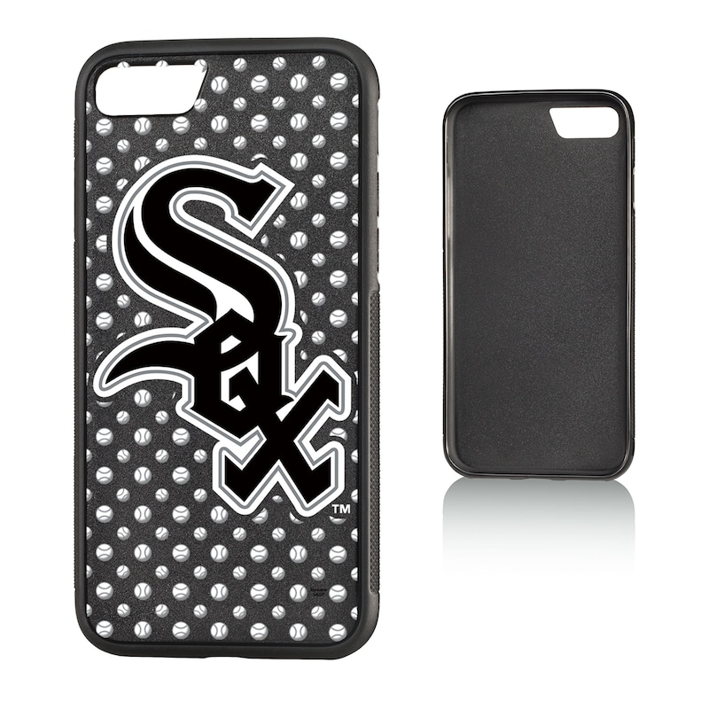 Chicago White Sox iPhone 7/8 Bump Case